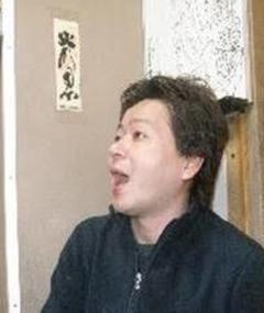 Toshiya Ôno adlı kişinin fotoğrafı