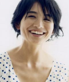 Photo of Hijiri Kojima