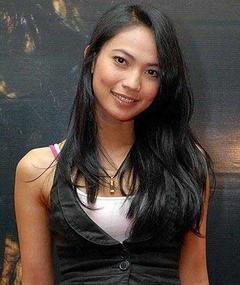 Gambar Kinaryosih