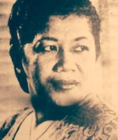 Photo of Siti Tanjung Perak