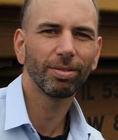 Photo of Nicolas Brault