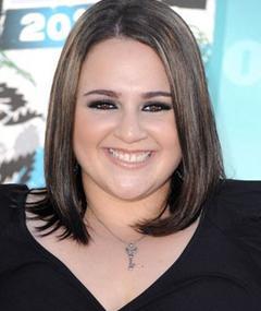 Photo of Nikki Blonsky