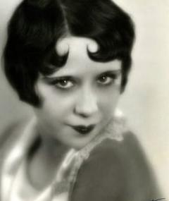 Photo of Marjorie Kane