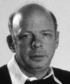 Photo de Wallace Shawn