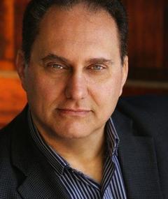 Photo of Vito D'Ambrosio