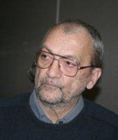 Photo of Mircea Ciocâltei