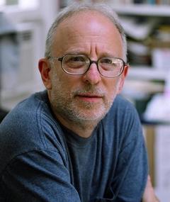 Photo of Allen Shawn