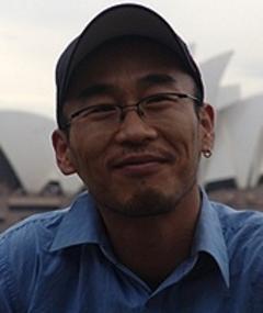 Photo of Hwasung Gongjakso