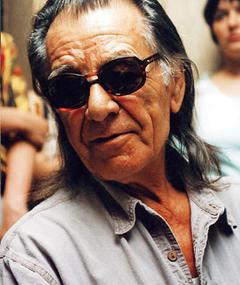 Petar Slabakov adlı kişinin fotoğrafı