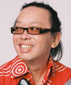 Foto Nguyen Lê