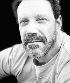 Photo of Marcus Giamatti