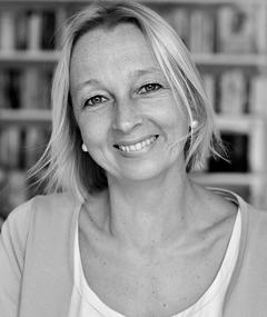 Photo of Ulrike Putz