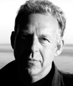 Photo of Klaus Eichhammer