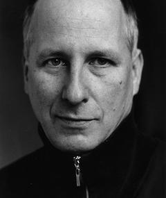 Photo of Peer Martiny