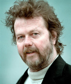 Gambar Göran Stangertz