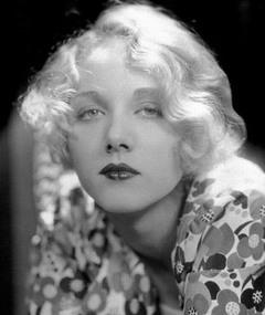 Photo of Leila Hyams