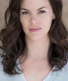 Haley Webb adlı kişinin fotoğrafı