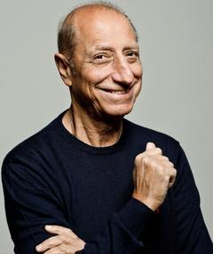 Photo of Pippo Franco