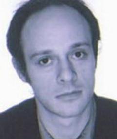 Photo of Léonard Glowinski
