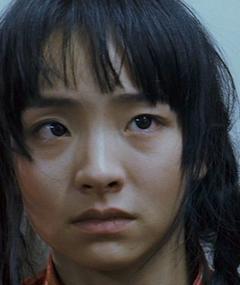 Photo of Zeng Meihuizi