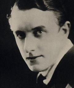 Photo of Henry Victor