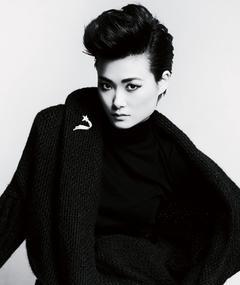 Photo of Li Yuchun