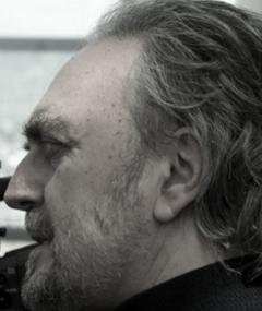 Photo of Roberto Leoni