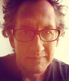 Photo of Michael Montes