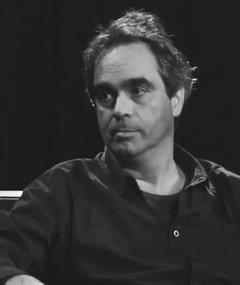 Photo of Luís Branquinho
