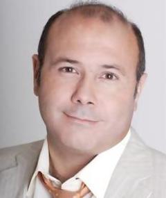 Photo of João Didelet
