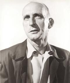 Photo of Philip Coolidge