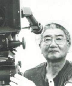 Photo of Takashi Kawamata