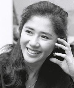 Photo of Yoshiko Tanaka