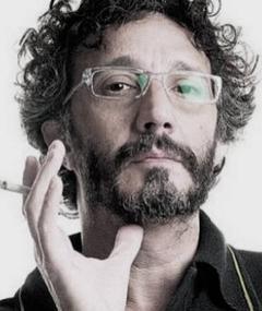 Photo of Fito Páez