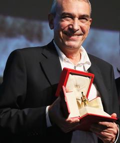 Photo of Gianfilippo Pedote