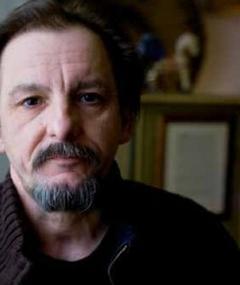 Photo of Miroslav Janek