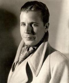 Photo of Dick Powell