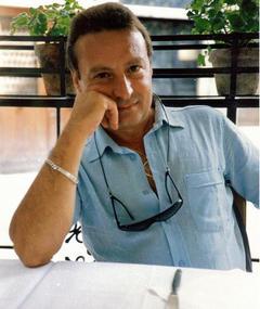 Photo of Giuliano Sorgini