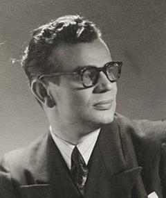 Photo of Kalervo Nissilä