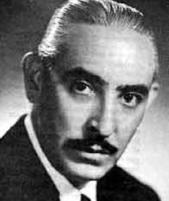 Íñigo de Martino adlı kişinin fotoğrafı