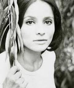 Photo of Pilar Pellicer