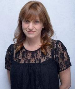 Photo of Cate Shortland