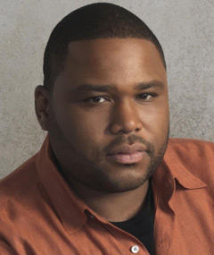 Photo of Anthony Anderson