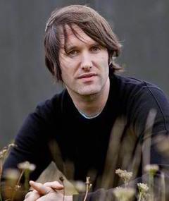 Photo of Tim Wheeler