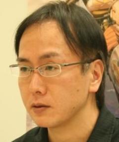 Foto de Kôichi Chigira