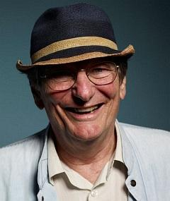 Photo of Fred Schepisi