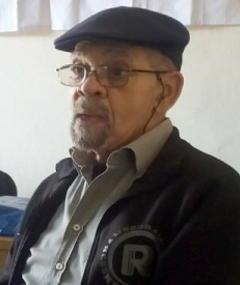 Photo of Serafín Quiñones