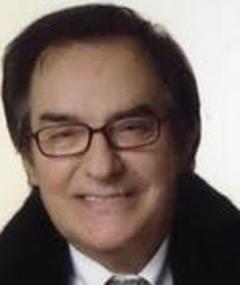 Photo of José Frade