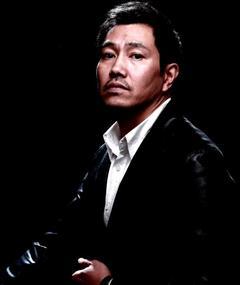 Photo of Tony Ho