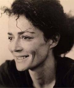 Photo of Stefania Cella